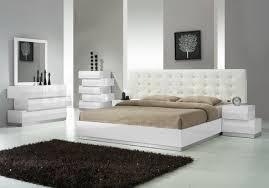 designer decor designer bedroom sets home design inspiration