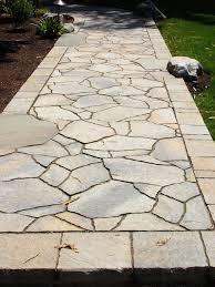 pictures of garden pathways and walkways garden paths walkways