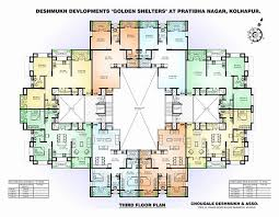 house with inlaw suite 49 luxury pics of house plans with inlaw suite home floor in law