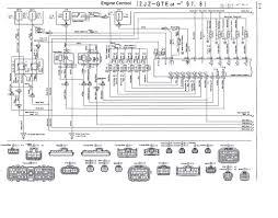 lexus is300 drawing pdf lexus is200 service manual rar 28 pages 2001 lexus is300