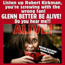 Glenn Walking Dead Meme - awesome glenn walking dead meme 964 best images about fear the
