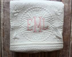 Engraved Blankets Baby Baby Blankets Etsy Sg