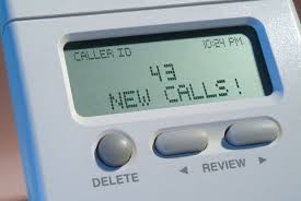 building history and architectural details of the sistine chapel caller id displaying 43 new calls