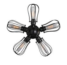 Kitchen Ceiling Fan With Light Discount Kitchen Ceiling Fans Lights 2017 Kitchen Ceiling Fans