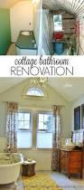 interior design 1920s home decorations 1920s home decor uk interior designview 1920s home