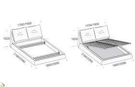 misura standard materasso 73 superiore misure materasso matrimoniale standard home design