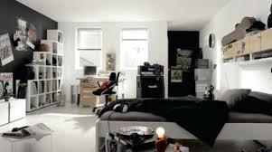 modele chambre ado modele chambre ado garcon idee deco chambre ado noir et blanc deco