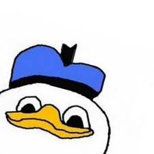 Dolan Meme - uncle dolan pls meme generator
