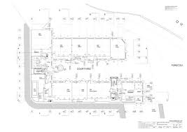 floorplans all floors toffee factory pdf docdroid