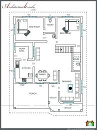 four bedroom floor plans simple two bedroom floor plans two bedroom house design simple 2