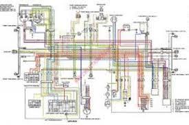gsxr 600 wiring diagram gandul 45 77 79 119