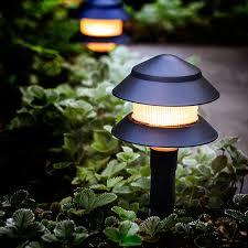 Backyard Lighting Ideas Lighting Ideas Outdoor Living Landscape Jpg 700 700 Pixels Back