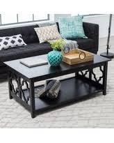 Quatrefoil Side Table Tis The Season For Savings On Belham Living Renata Quatrefoil Side