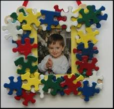 Preschool Holiday Crafts - projects for preschoolers