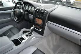 2006 porsche cayenne s titanium edition 2006 used porsche cayenne s navigation bose xenon heated seats