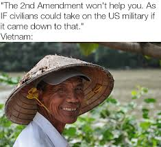 the best vietnam memes memedroid