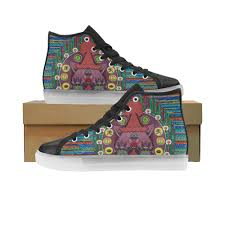 trolls light up shoes peace in the troll woody wood custom light up men s shoes large size