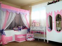 Bedroom Set Bedroom Sets Princess Carriage Bed For Henkel Oggi Aaa A