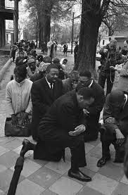 What Does The Come And Take It Flag Mean History Behind Photo Of Martin Luther King Kr Kneeling Time