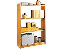 estantes y baldas estanter罸as y estantes madera fes m繪s