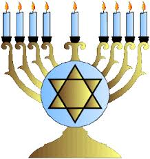 hanukka candles hanukkah menorah candles happy clipart hanukkah candles clipart