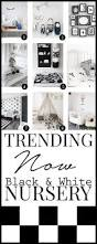 Black And White Designs Best 25 Black And White Design Ideas On Pinterest City Wall