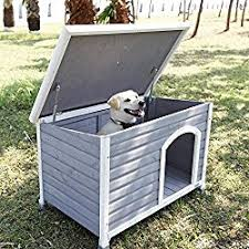 cool dog houses how to keep dog houses cool in summer paw castle