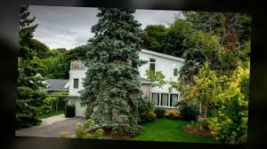 84 somerset crescent waterloo on for sale by owner