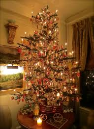 394 best o tree images on antique
