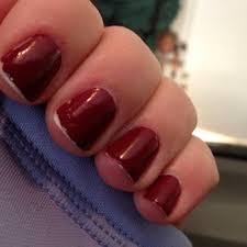 zaza spa of fremont 322 photos u0026 293 reviews nail salons