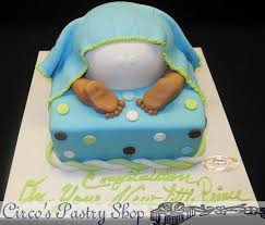 brooklyn italian bakery fondant wedding cakes pastries and