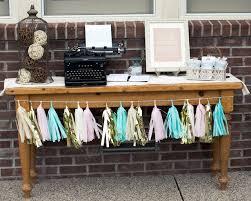 Twinkle Little Star Nursery Decor Twinkle Twinkle Little Star Baby Shower Project Nursery