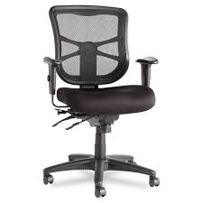 Office Chairs Office Chair Guide U0026 How To Buy A Desk Chair Top 10 Chairs