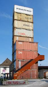 recycled shipping container buildings recycle our world