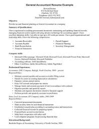 accounts payable job description resume sample accounts