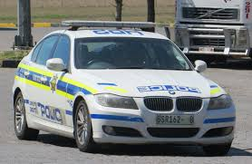 bmw cars south africa south car bmw paint request suggestions