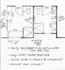 about home design narrow ideas u pinteresu small small narrow about home design narrow ideas u pinteresu small small narrow bathroom floor plans narrow bathroom ideas