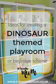 Best Bed Linens by 26 Best Kids Room Images On Pinterest Kids Rooms Bed Linens And