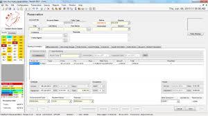 folio plus hotel management system free demo u0026 consultation
