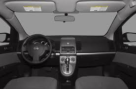 nissan sylphy 2010 interior nissan ad 2 0 1995 auto images and specification