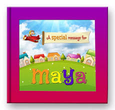 personalized name personalized name book for kids childrens book with their name in