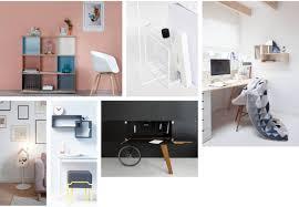 furniture u2013 crowdyhouse