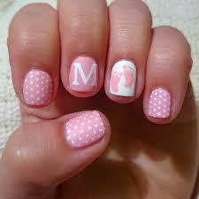 26 little nails designs little nail designs cute nail