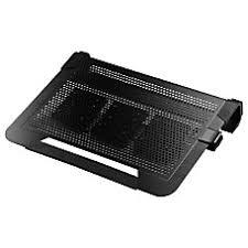best black friday deals at best buy gastonia north carolina for laptops computer fans at office depot officemax
