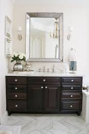 bright bathroom ideas awesome bright bathroom interior with clean white wall paint and