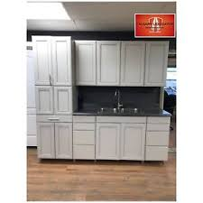 kitchen furniture calgary get a great deal on a cabinet or counter in calgary home