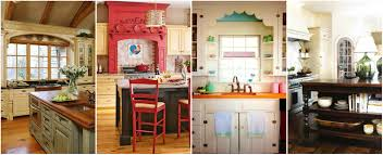 country kitchen color ideas country kitchen ideas home interior design kitchen and bathroom