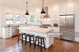 kitchen and home interiors home interior stock photos and pictures getty images