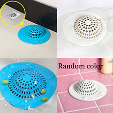 Hair Stopper For Bathtub Hair Catcher Ebay