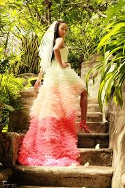 of the dresses best 25 island wedding dresses ideas on tropical